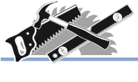 tools logo and phone number 1-519-235-4667